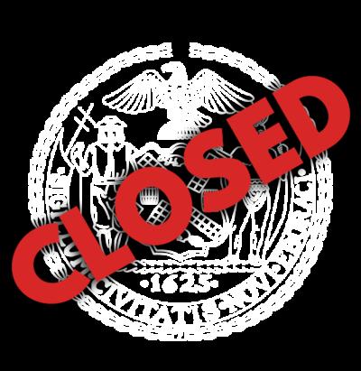COLORS-Closed-Restaurant-logo-3
